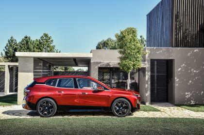 2022 BMW iX ( i20 ) 73