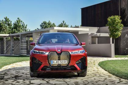 2022 BMW iX ( i20 ) 77