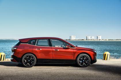 2022 BMW iX ( i20 ) 79