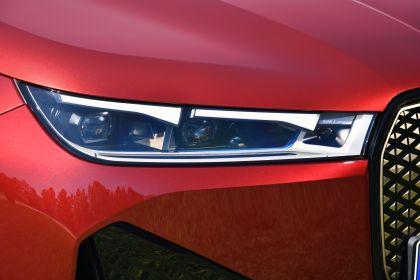 2022 BMW iX ( i20 ) 82