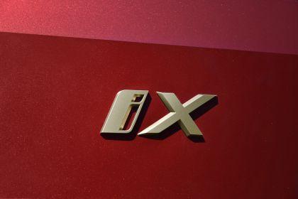 2022 BMW iX ( i20 ) 84