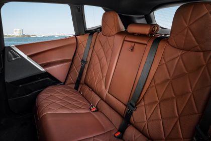 2022 BMW iX ( i20 ) 87