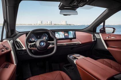 2022 BMW iX ( i20 ) 88