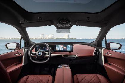 2022 BMW iX ( i20 ) 92