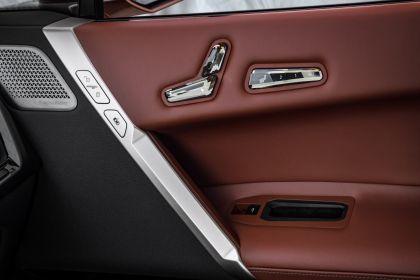 2022 BMW iX ( i20 ) 93