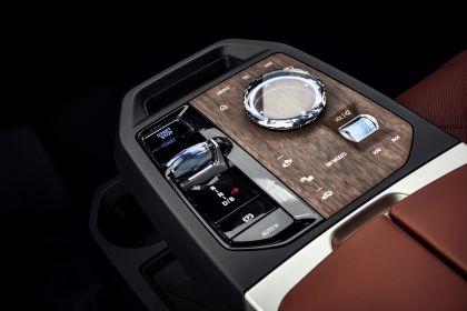 2022 BMW iX ( i20 ) 95