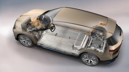 2022 BMW iX ( i20 ) 102