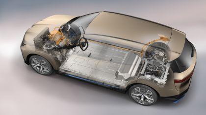 2022 BMW iX ( i20 ) 103