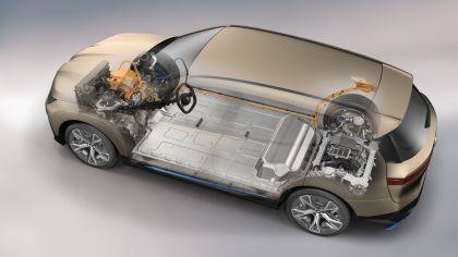 2022 BMW iX ( i20 ) 104