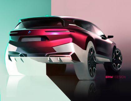2022 BMW iX ( i20 ) 110