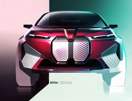 2022 BMW iX ( i20 ) 111
