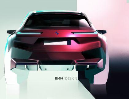 2022 BMW iX ( i20 ) 112