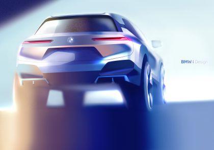 2022 BMW iX ( i20 ) 116