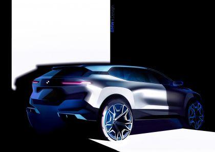 2022 BMW iX ( i20 ) 117