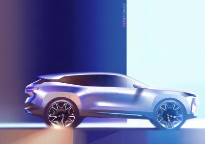 2022 BMW iX ( i20 ) 118