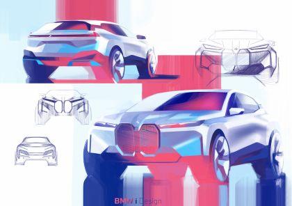 2022 BMW iX ( i20 ) 121