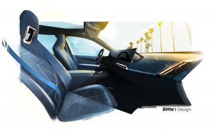 2022 BMW iX ( i20 ) 122