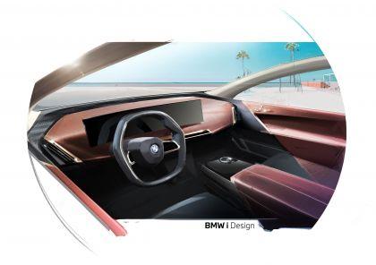 2022 BMW iX ( i20 ) 124