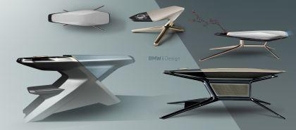 2022 BMW iX ( i20 ) 125