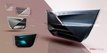 2022 BMW iX ( i20 ) 126