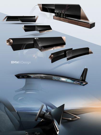 2022 BMW iX ( i20 ) 127
