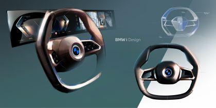 2022 BMW iX ( i20 ) 129