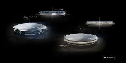 2022 BMW iX ( i20 ) 131