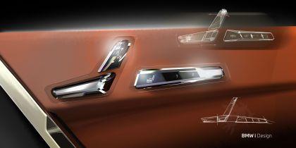 2022 BMW iX ( i20 ) 135