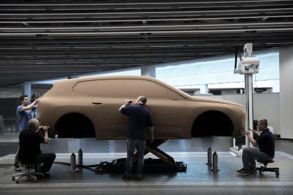 2022 BMW iX ( i20 ) 141