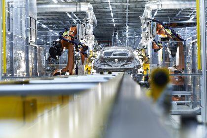 2022 BMW iX ( i20 ) 144