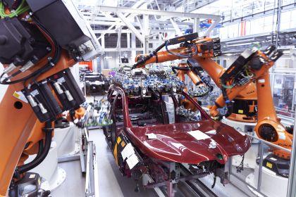 2022 BMW iX ( i20 ) 148