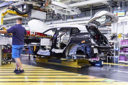 2022 BMW iX ( i20 ) 151