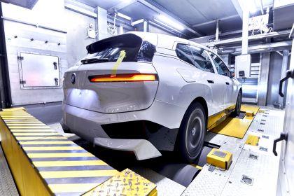 2022 BMW iX ( i20 ) 167