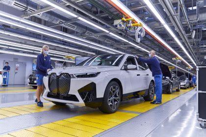 2022 BMW iX ( i20 ) 171