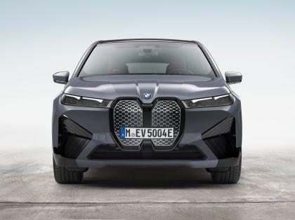 2022 BMW iX ( i20 ) 173
