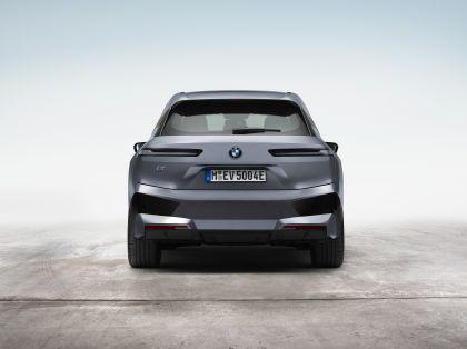 2022 BMW iX ( i20 ) 174