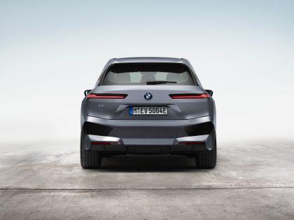 2022 BMW iX ( i20 ) 175