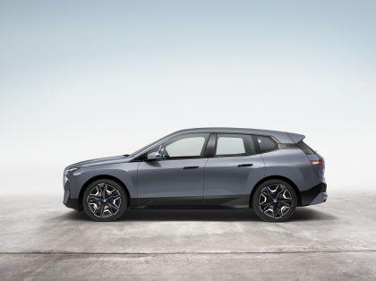 2022 BMW iX ( i20 ) 179