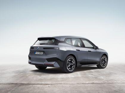 2022 BMW iX ( i20 ) 182