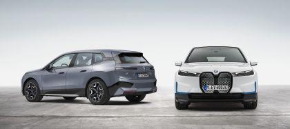2022 BMW iX ( i20 ) 183