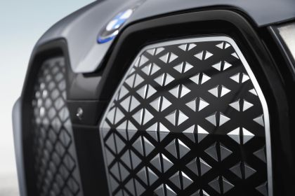 2022 BMW iX ( i20 ) 184