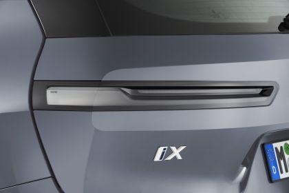 2022 BMW iX ( i20 ) 187