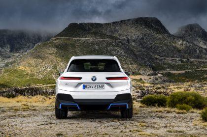 2022 BMW iX ( i20 ) 189