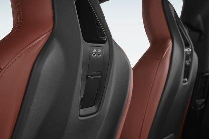 2022 BMW iX ( i20 ) 204
