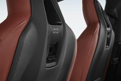 2022 BMW iX ( i20 ) 205