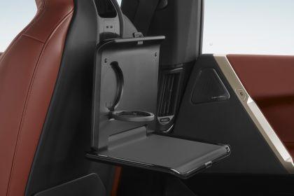 2022 BMW iX ( i20 ) 207