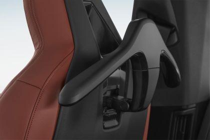 2022 BMW iX ( i20 ) 208