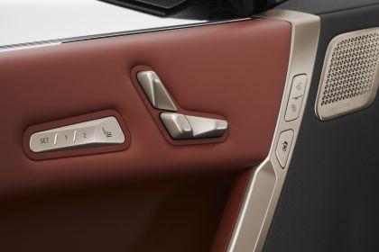 2022 BMW iX ( i20 ) 209