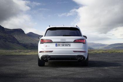 2021 Audi SQ5 TDI 3