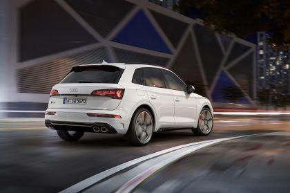 2021 Audi SQ5 TDI 9